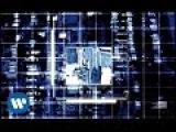 P.O.D. - Satellite (Video shot to Album Version Audio)