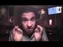 Вечер с Юджином - Ответы на вопросы EJ Movies 18