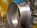 изготовление стальных дисков для автомобиля
