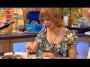 Интернет или бабушкины рецепты - Сваты у плиты - Интер