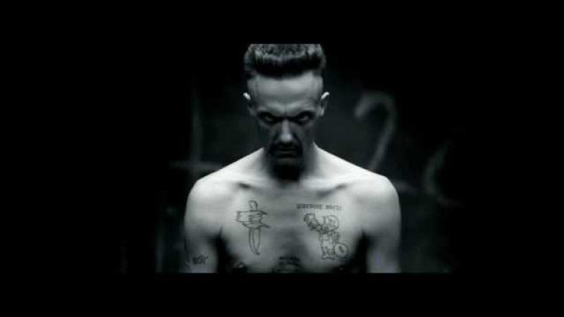 Die Antwoord Fok Julle Naaiers Without DJ Hi Tek