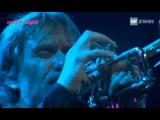 Murcof, Erik Truffaz &amp Talvin Singh - Live At Miles Davis Hall, Montreux Jazz Festival, 2006