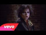 Scandal - The Warrior (Video) ft. Patty Smyth