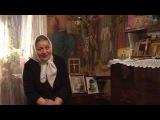 Соль Земли фильм-5 (Игумен Гурий Чезлов) 1-серия