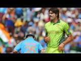 Live Cricket Score Updates India vs Pakistan, ICC Cricket World Cup 2015, Match 4: IND 88/1 in 18