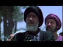 Послание - Фильм про Пророка Мухаммада (с.а.с.)