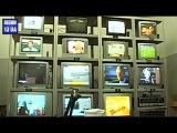 Верховная Рада зачистила Украинский эфир от российских сериалов Новости Украины Сегодня