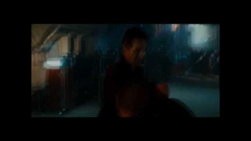 Трейлер к фильму Заложница