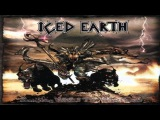 Iced Earth Something Wicked This Way Comes Full Album + Download Link