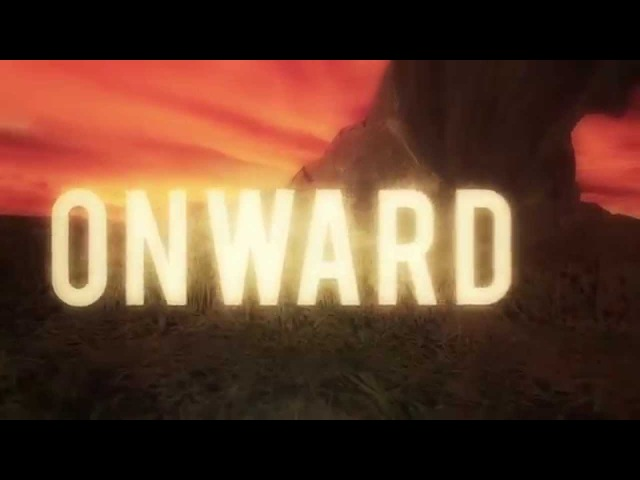 Tourniquet - ONWARD TO FREEDOM - feat. Michael Sweet and Mattie Montgomery