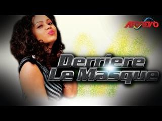 Derriere Le Masque - Film Africain - Film Nigerian Nollywood En Français 2015