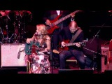 B B King Live At The Royal Albert Hall 2011 1080p HD