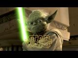 Звёздные войны - Киноляпы 1977-2005
