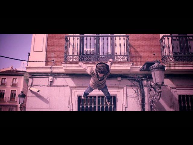 Supersubmarina - De Las Dudas Infinitas