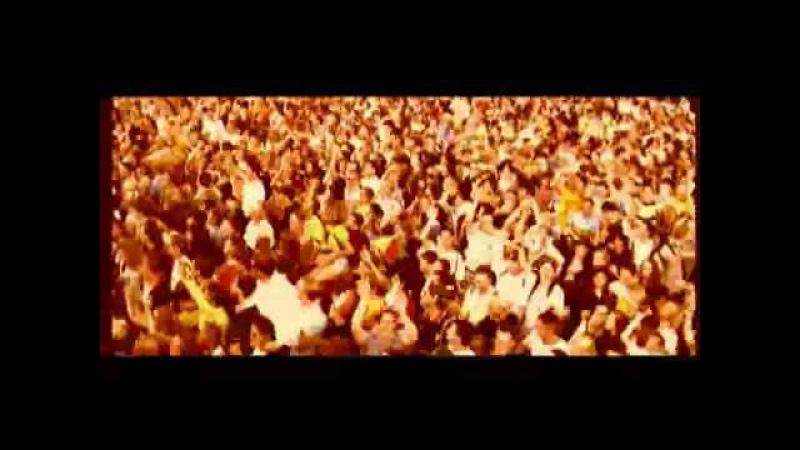 Westbam-United States Of Love-Loveparade 2006 Anthem