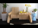 How To Build A Multi-Function Seat Indoor Great Home Ideas Great Home Ideas