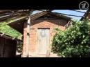 Непутевые заметки Бали 5 серия 17 01 2010