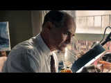 Шпионский мост (2015) | Трейлер #2