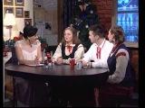Вечерний Витебск (44 выпуск, 30.12.2014)