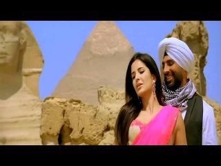 Teri Ore - Rahat Fateh Ali Khan (720p Full Wide Screen)