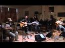 М.Леонидов Hippo Band 2009 /Дом на горе