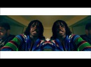 Chief Keef Gucci Gang Ft Justo Tadoe Visual by @whoisnorthstar @TwinCityCEO