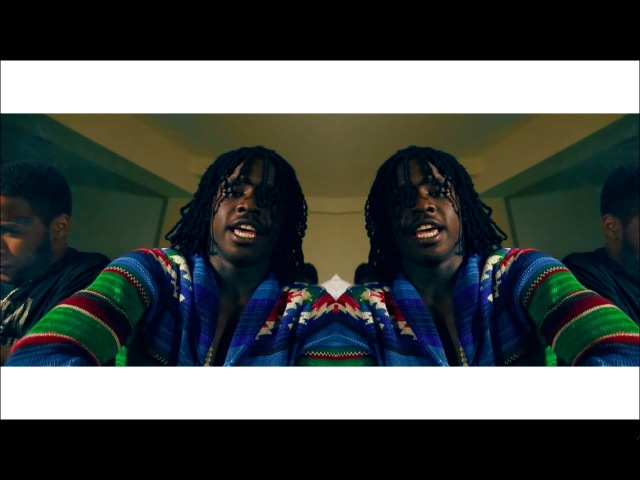 Chief Keef - Gucci Gang - Ft. Justo Tadoe Visual prod.dir. by @whoisnorthstar @TwinCityCEO