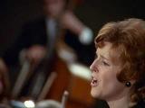 Bach - St. Matthew Passion BWV 244 (Karl Richter, 1971) - 1322