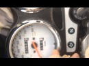 Обзор мопеда Yamasaki cobra