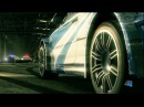 Need for Speed - Most Wanted Intro