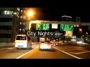 City Nights Vol. 1 ♫ HD Chill Hip Hop mix
