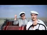 «Иван Бровкин на целине» (1959): Начало фильма / http://www.kinopoisk.ru/film/42653/
