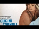 Cugini Carnali - Claudio Mattone