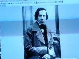 Ivan Kopyonkin plays Chopin Nocturne N 6 g-moll (Op.15 Nr3)