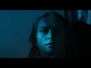 Синевир Ужасы  официальный трейлер 2014