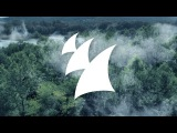 3LAU feat. Emma Hewitt - Alive Again (Official Music Video)