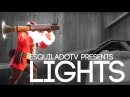 LIGHTS Frag Movie by Suffy EsquiladoTV
