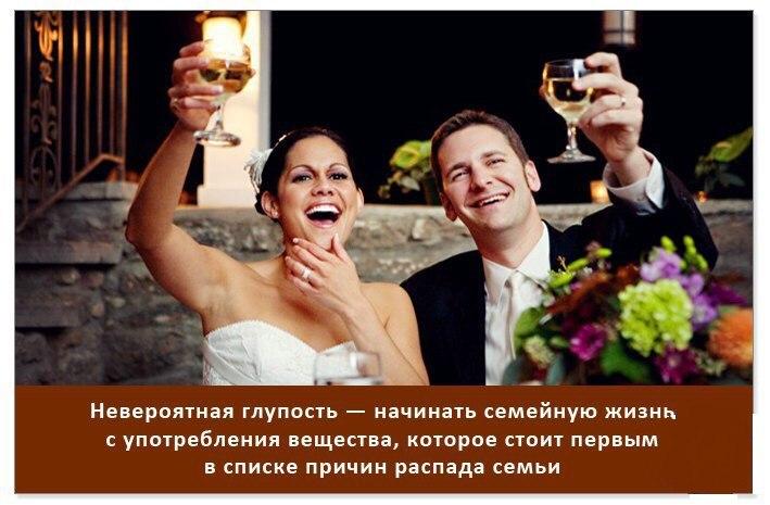 https://pp.vk.me/c623725/v623725031/3f591/mewJxyDM4U8.jpg