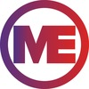 Media.energy электронные книги фильмы сериалы