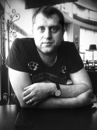 Сергей Пракосс