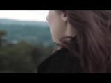 Tiesto Kristy Hawkshaw - Just Be (Carmen Rizzos Chillout Mix)