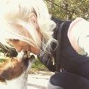 Анна Голованова фото #15