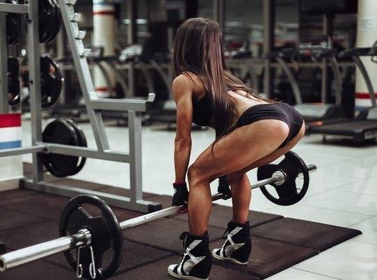 Тестостерон и избыточный вес у женщин