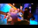 Жасмин - Не отпускай меня [Live] (2005)