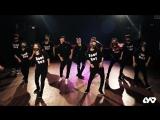 [Dance] Big Bang (G-Dragon + Taeyang) - Good boy (Cover - LYNT)