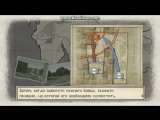 Valkyria Chronicles Gameplay [part 1]