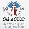 Saint-Shop