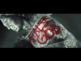 Бэтмен против Супермена: На заре справедливости Batman v Superman: Dawn of Justice [Тизер-Трейлер Дубляж]