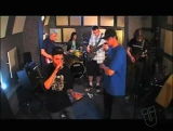 Maestro A-Sid feat. Жара (Песочные Люди) (программа Urbana)