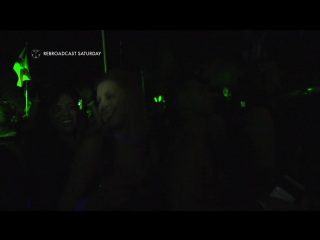 Bixel Boys – Tomorrowworld @ Atlanta [Main Stage] (26/09/2015)